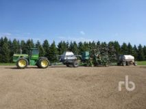 John Deere 610 36 Ft Tow-Behind