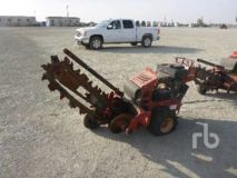 DITCH WITCH RT12