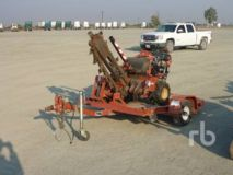 DITCH WITCH RT16
