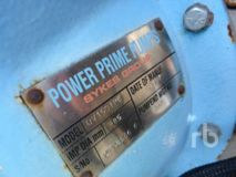 POWER PRIME UV150IPE