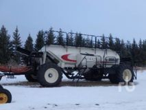 2014 BOURGAULT 7700 Tow-Behind
