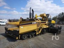 Caterpillar AP1055B