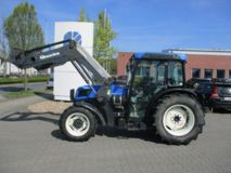 New Holland T4050 F