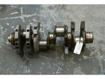 Mercedes-Benz OM402CRANKSHAFT