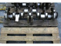 MAN 2542CRANKSHAFT