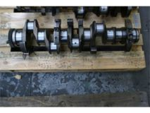 MAN 2865LFCRANKSHAFT