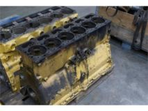 Caterpillar 3306BLOCK