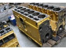 Caterpillar 3406 BLOCK