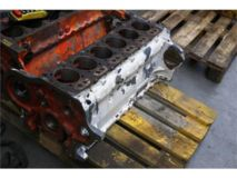 Deutz BF6 L913CBLOCK