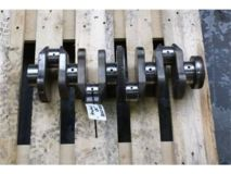 MAN D0824CRANKSHAFT