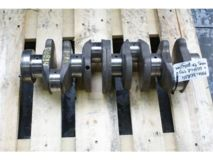 MAN D0834CRANKSHAFT