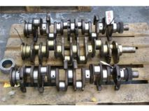 Mercedes-Benz OM366CRANKSHAFT