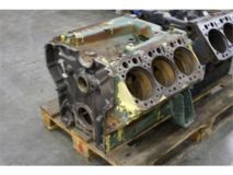 Mercedes-Benz OM 401 BLOCK