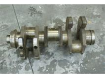 Mercedes-Benz OM 401CRANKSHAFT