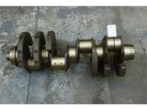 Mercedes-Benz OM542CRANKSHAFT