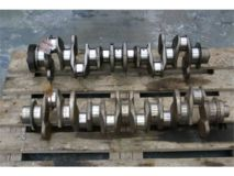 Mercedes-Benz OM906CRANKSHAFT