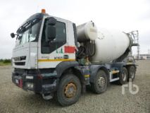Iveco N/A -