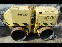Wacker RT820EC