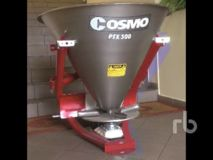 COSMO PSX300