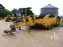 Caterpillar TS180