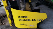 Biso INTEGRAL CX100