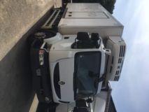 Renault MIDLUM 240 DXI 4x2