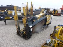 2006 VERMEER D7X11 Directional Drill