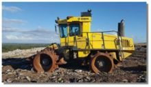 Bomag BC772RB-2