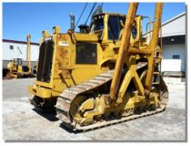 Caterpillar 572R II