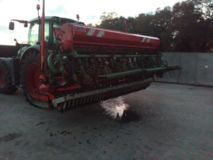 Nodet GC + Kuhn HR