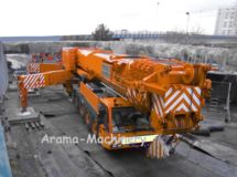 Demag AC 500-2 SSL