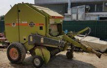 Wolagri Columbia R12/2000 super