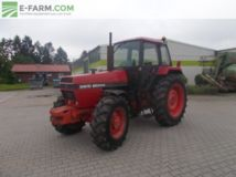 David Brown 1690 Allrad