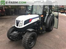 New Holland T 4050 N Super Steer
