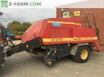 New Holland D 1210