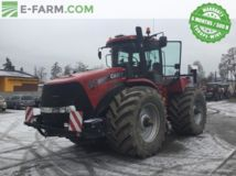 Case IH 450HD Steiger