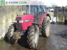 Case IH 5130 Powershift