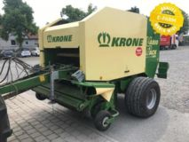 Krone Vario Pack 1500 Multi Cut