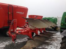 Kuhn MultiMaster 113-4