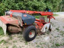 Kuhn FC 303 RGL
