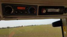 Massey Ferguson 8730 Exclusif Autoguidage
