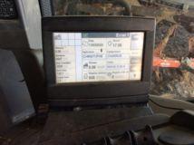 Case IH PUMA 180 Multicontroler