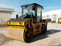 Caterpillar  CD 54 B