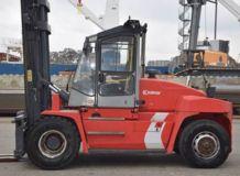 Kalmar DCE140-6