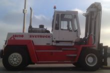 Svetruck 16120-35