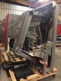 ROBOT DE TRAITE LELY A4