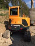 Hyundai R60CR-9A