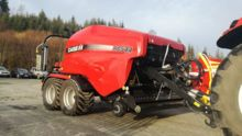 Case IH RB 544 HD
