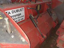 Bugnot OBL XTP 2720