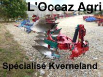 Kverneland ED85-200